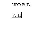 f:id:waenavi:20200317064207j:plain