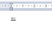 f:id:waenavi:20200318073748j:plain