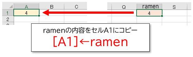 f:id:waenavi:20200319124535j:plain