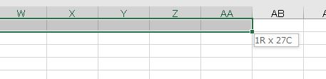 f:id:waenavi:20200322032457j:plain