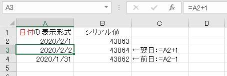 f:id:waenavi:20200404190649j:plain