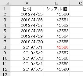 f:id:waenavi:20200404194534j:plain