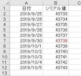 f:id:waenavi:20200404195820j:plain