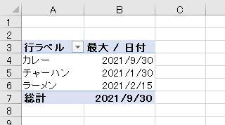 f:id:waenavi:20200405121618j:plain