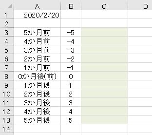 f:id:waenavi:20200406135101j:plain