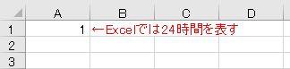 f:id:waenavi:20200406174448j:plain