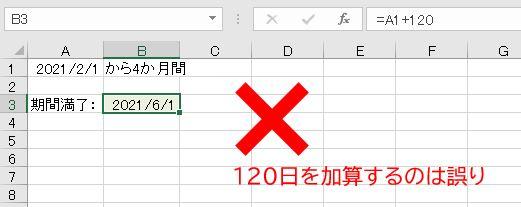 f:id:waenavi:20200407102233j:plain