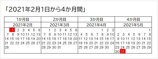 f:id:waenavi:20200407102820j:plain