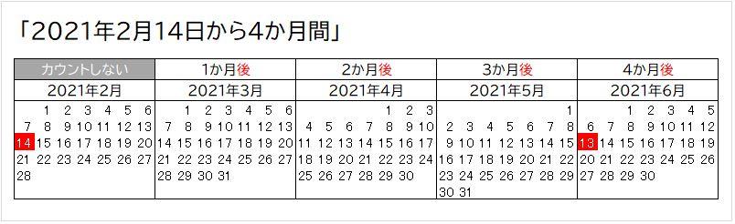 f:id:waenavi:20200407103058j:plain
