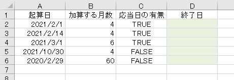 f:id:waenavi:20200407105427j:plain