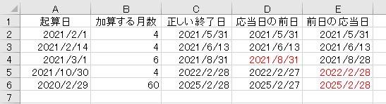 f:id:waenavi:20200407110801j:plain