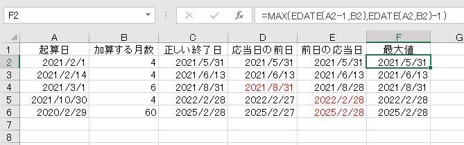 f:id:waenavi:20200407110833j:plain