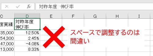 f:id:waenavi:20200412092640j:plain