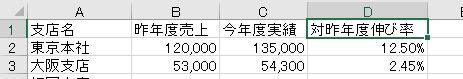 f:id:waenavi:20200412092947j:plain