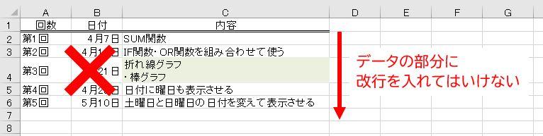 f:id:waenavi:20200412093446j:plain