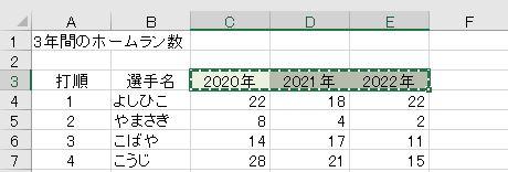 f:id:waenavi:20200412095154j:plain