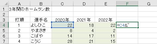 f:id:waenavi:20200412095808j:plain