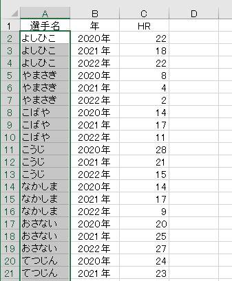 f:id:waenavi:20200412102300j:plain