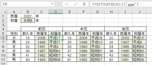 f:id:waenavi:20200414115532j:plain