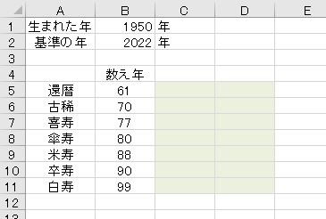 f:id:waenavi:20200414121521j:plain