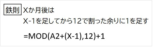 f:id:waenavi:20200414135821j:plain