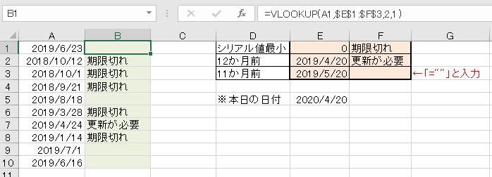 f:id:waenavi:20200420121000j:plain