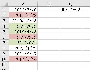 f:id:waenavi:20200420173647j:plain