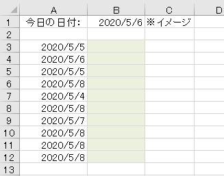 f:id:waenavi:20200506151850j:plain
