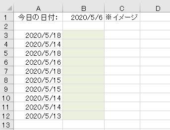 f:id:waenavi:20200506152100j:plain