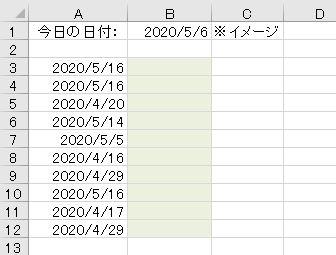 f:id:waenavi:20200506152825j:plain