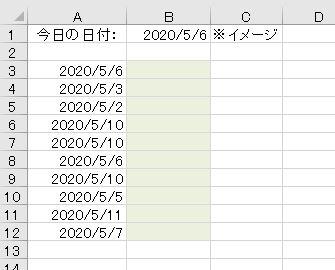 f:id:waenavi:20200506153630j:plain