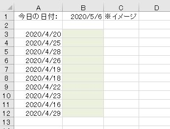 f:id:waenavi:20200506154038j:plain