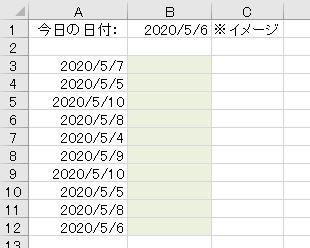 f:id:waenavi:20200506155219j:plain