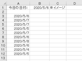 f:id:waenavi:20200506160703j:plain