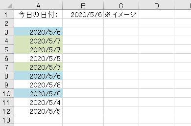 f:id:waenavi:20200506213903j:plain