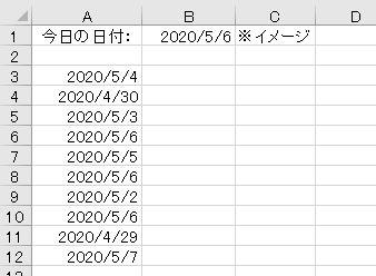 f:id:waenavi:20200506214949j:plain