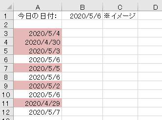 f:id:waenavi:20200506215055j:plain