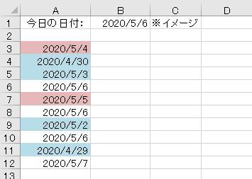 f:id:waenavi:20200506215159j:plain
