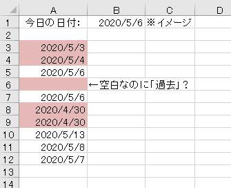 f:id:waenavi:20200506215908j:plain
