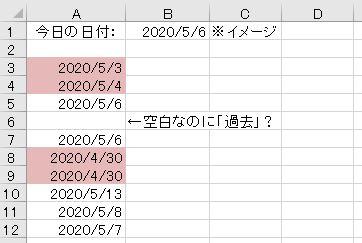 f:id:waenavi:20200506220056j:plain