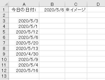 f:id:waenavi:20200506220518j:plain
