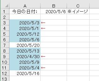 f:id:waenavi:20200506220653j:plain