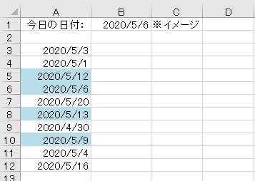 f:id:waenavi:20200506220841j:plain