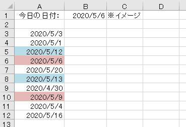 f:id:waenavi:20200506220951j:plain
