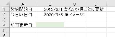 f:id:waenavi:20200508182543j:plain