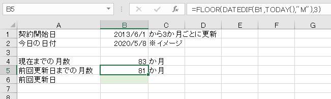 f:id:waenavi:20200508182721j:plain