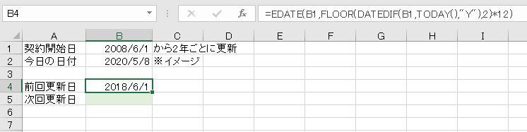 f:id:waenavi:20200508191222j:plain