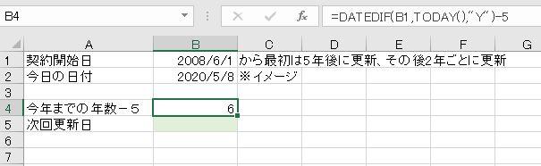 f:id:waenavi:20200508234653j:plain