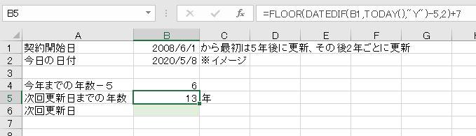 f:id:waenavi:20200508234922j:plain