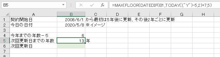 f:id:waenavi:20200508235521j:plain